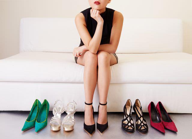 しまむら,通販,レディース,靴