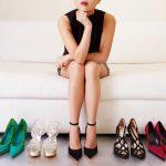 しまむらの通販でレディースの靴を買いたい!しまむらの靴は大人気♪